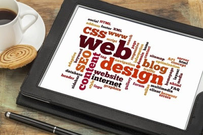The Importance of Website Design and Development Services
